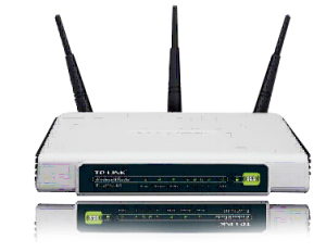 router7